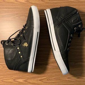 $5 BUY 2 GET 1 🆓 High Top Sneakers